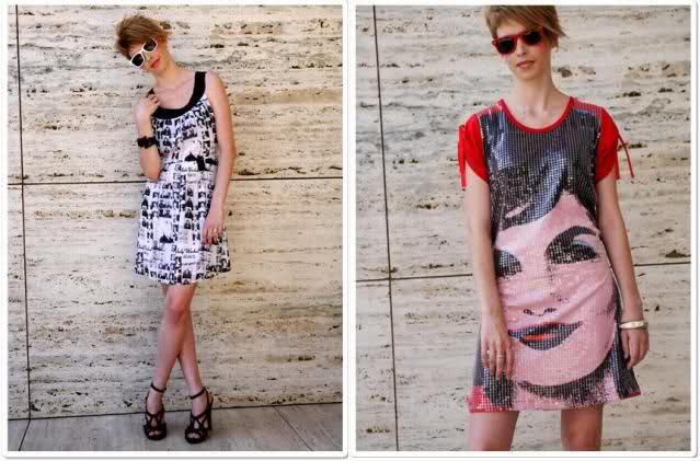 http://melvina.vefblog.net/