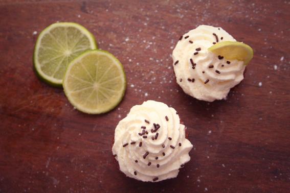 cupcake-choco-citron1