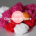 diy-fleurs