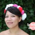 hair-diy-couronne-fleurs-1-recc81cupecc81recc81