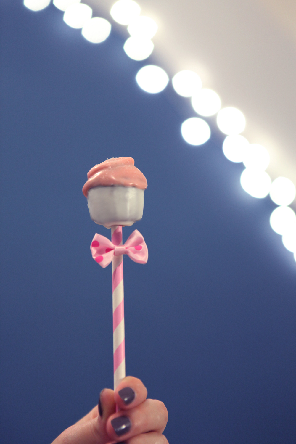 Don't mess with the rabbit - cupcakepop1