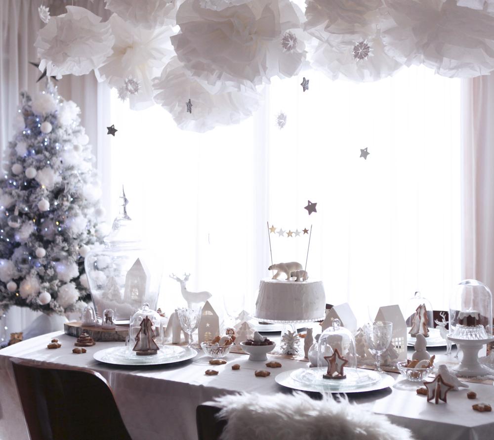 Noël blanc max3