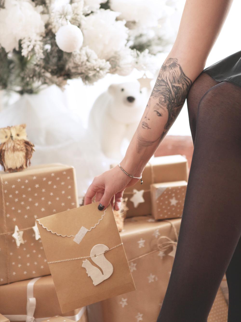 don't mess with the rabbit - noel blanc - tenue de soiree7