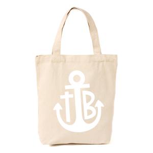 T&B - Tote bag