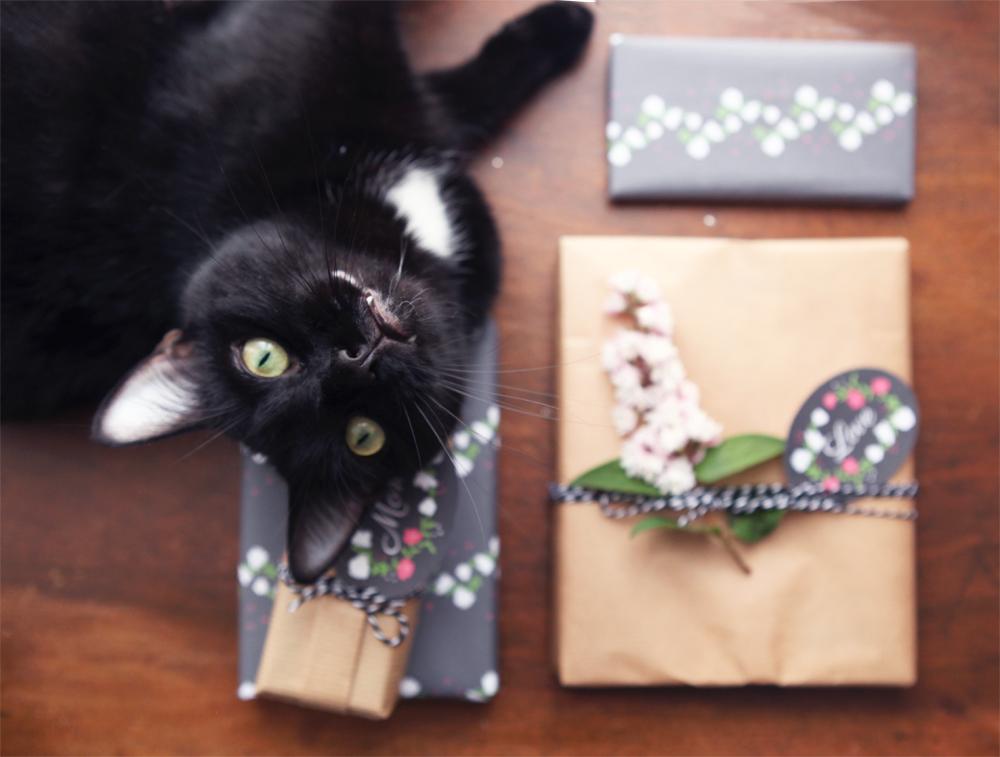 don't mess with the rabbit - fete des meres - etiquettes cadeaux2