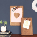 dont-mess-with-the-rabbit-diy-ikea-planche-a-decouper-porte-photo-en-bois-bureau