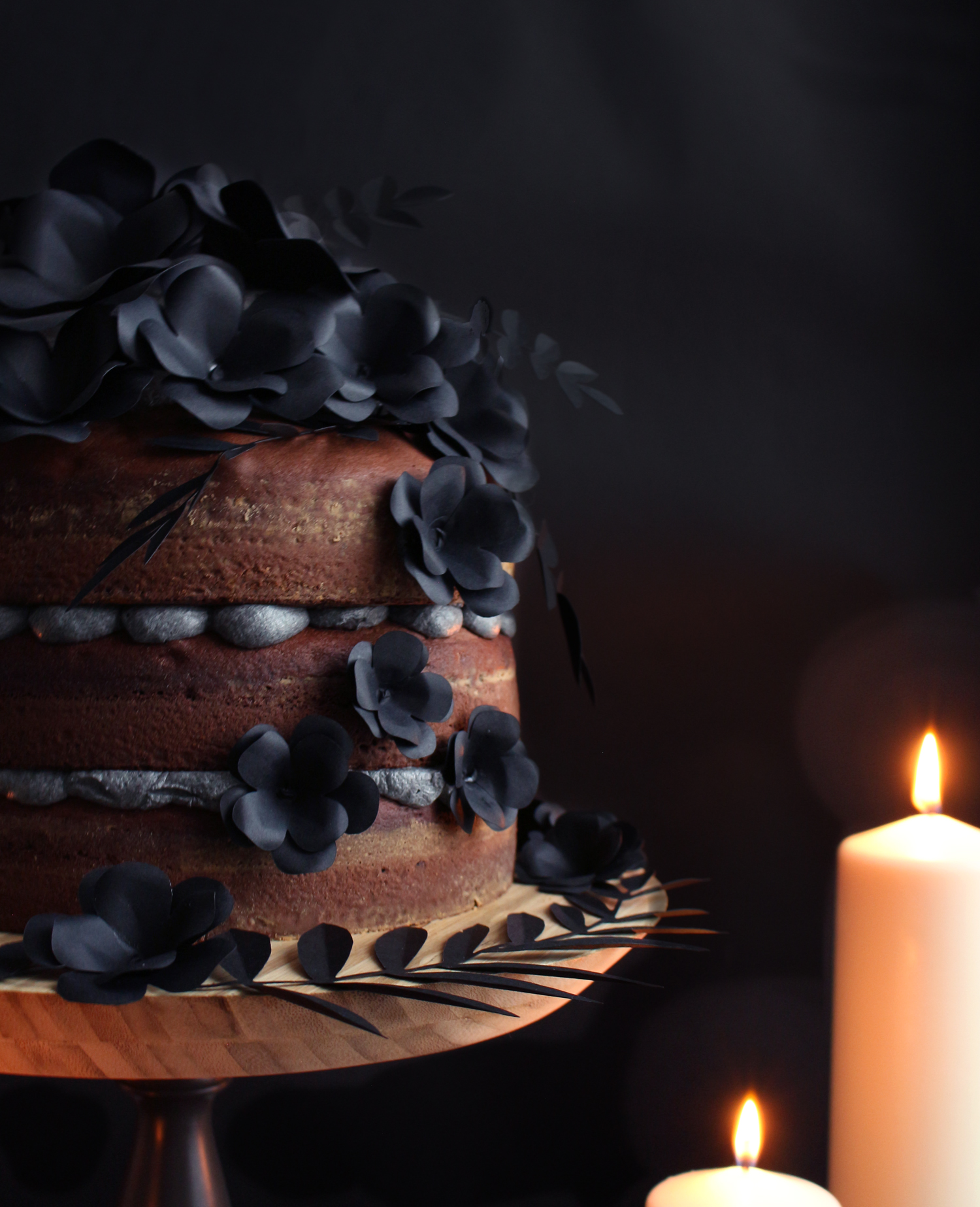 dont-mess-with-the-rabbit-ikea-halloween-chocolate-layer-cake1