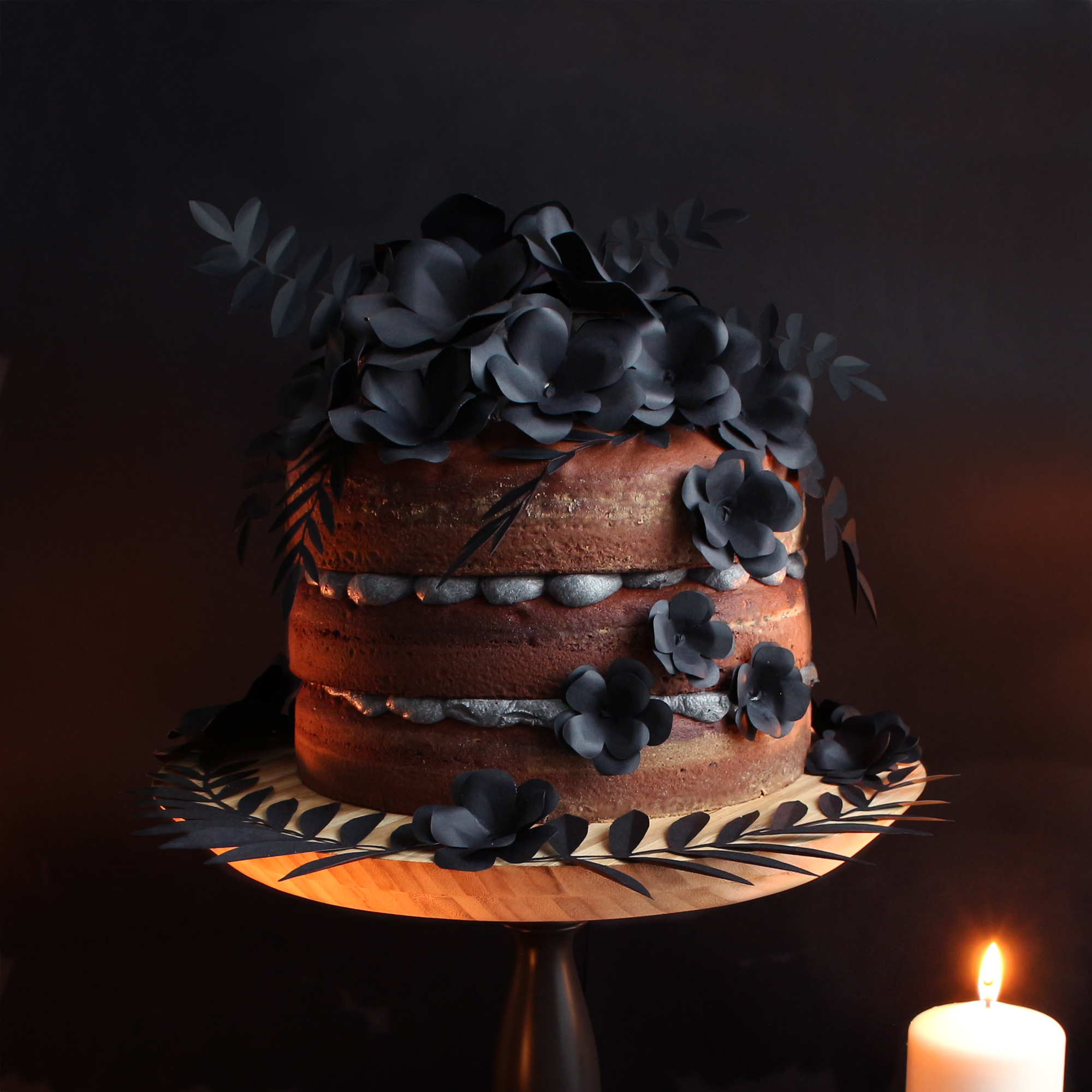 dont-mess-with-the-rabbit-ikea-halloween-chocolate-layer-cake2