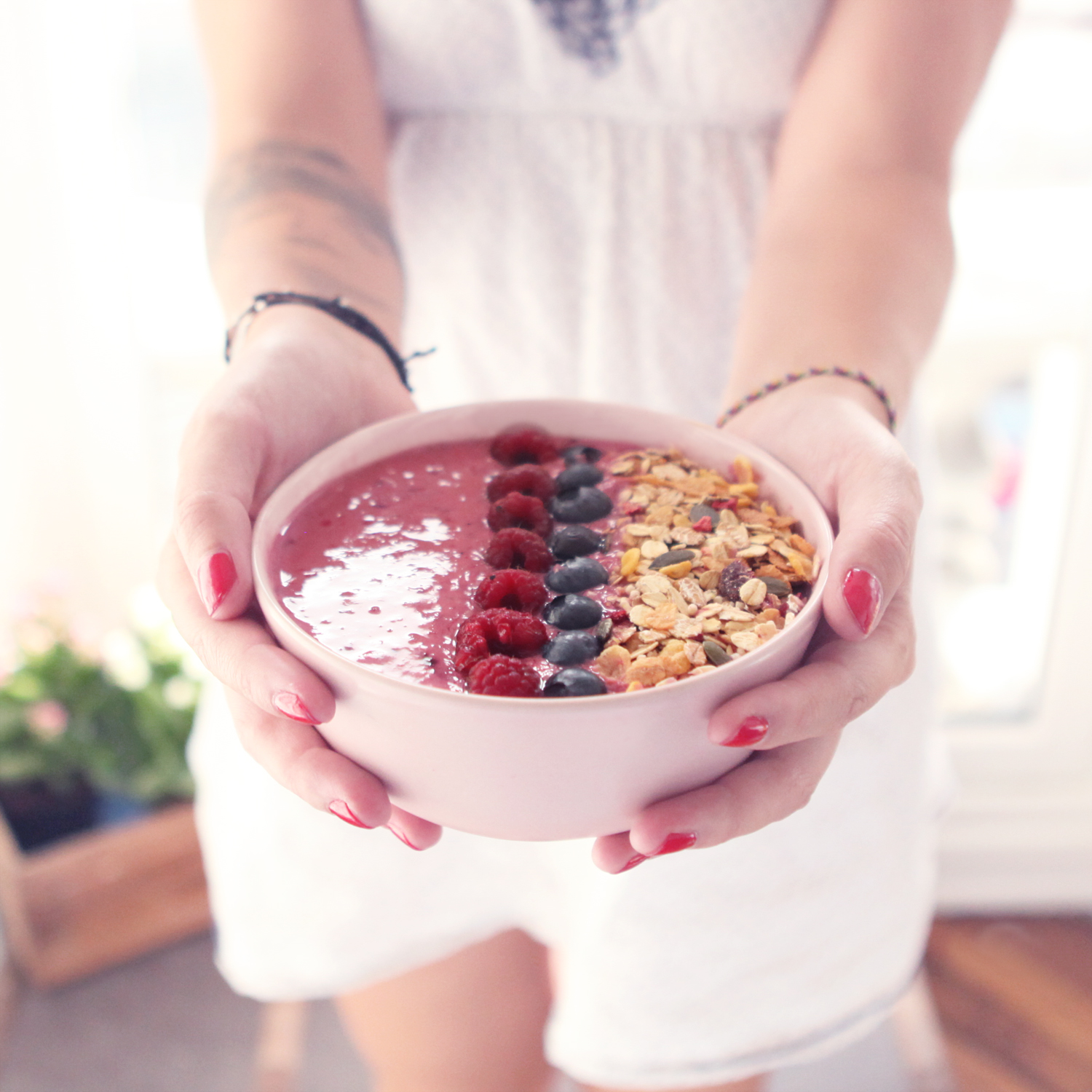 dont-mess-with-the-rabbit-smoothie-bowl-ikea