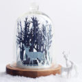 dont-mess-with-the-rabbit-scan-n-cut-cloche-en-papier-foret-de-noel