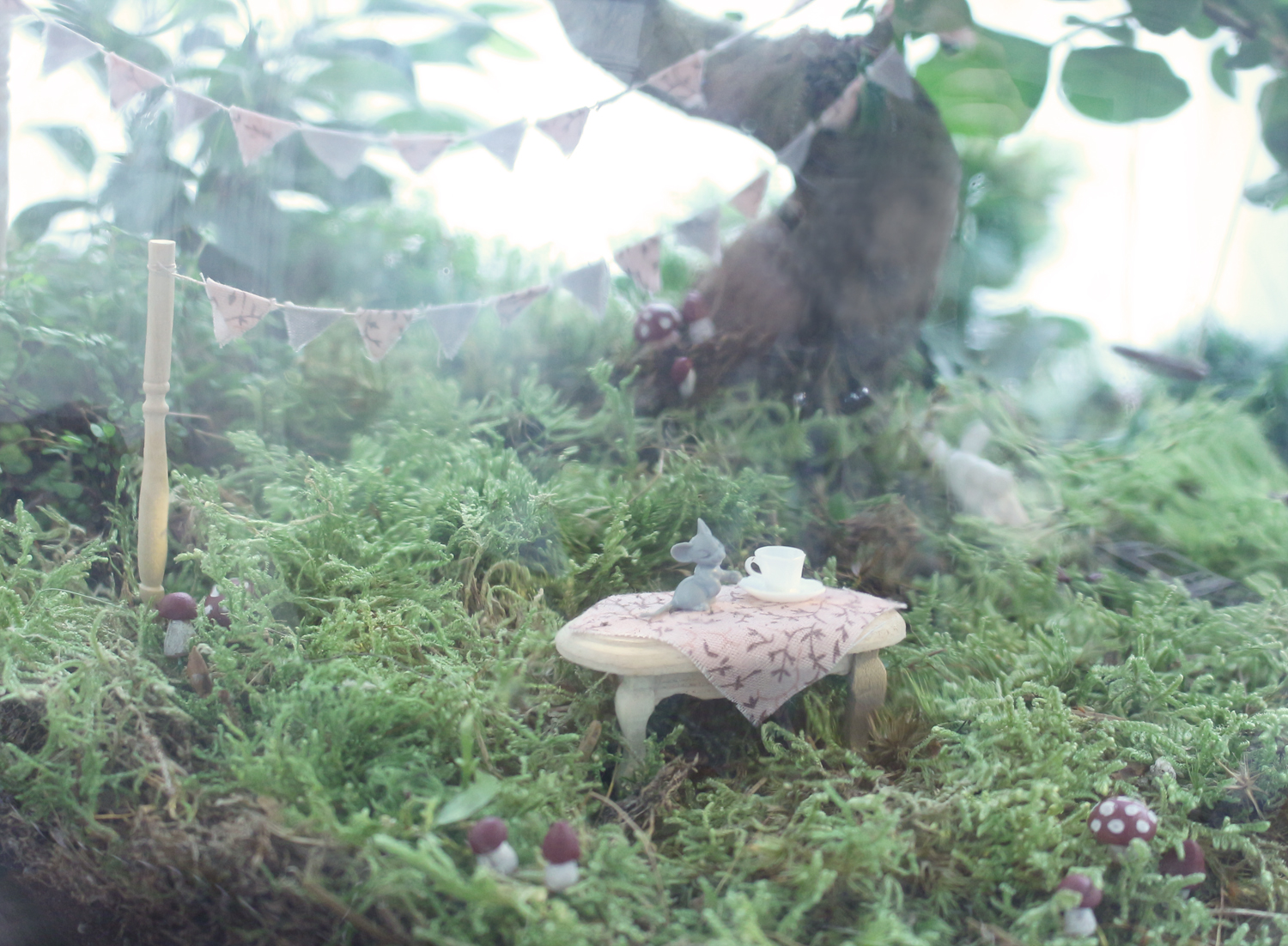 dont-mess-with-the-rabbit-terrarium-mini-jardin-de-fee-truffaut-detail